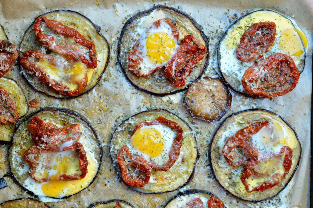 eggplant-pizza2