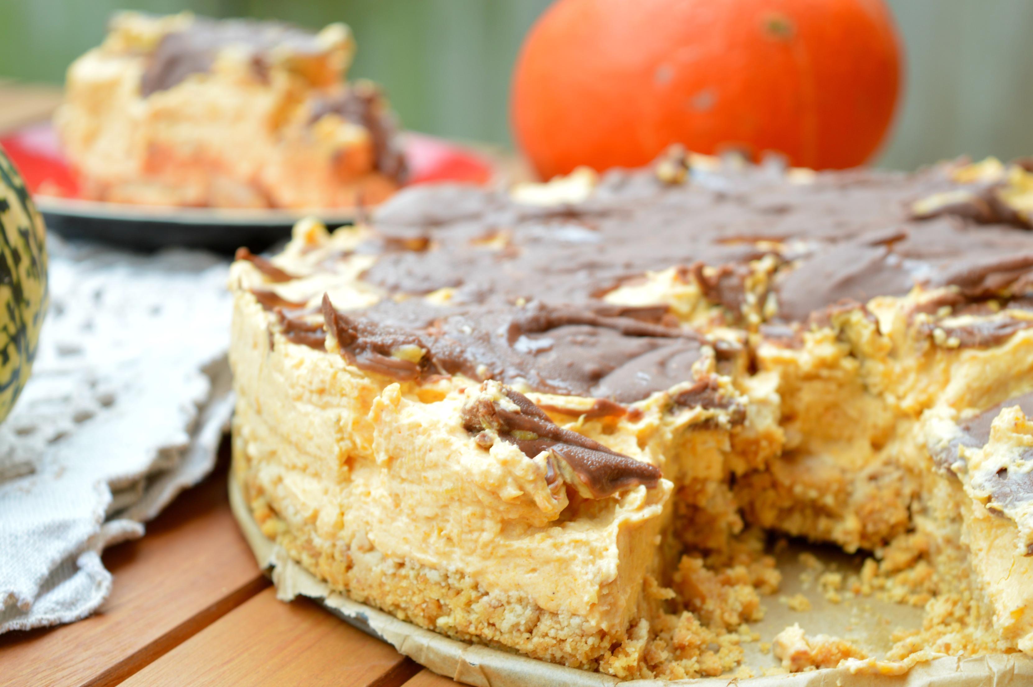pumpkin-cheesecake3