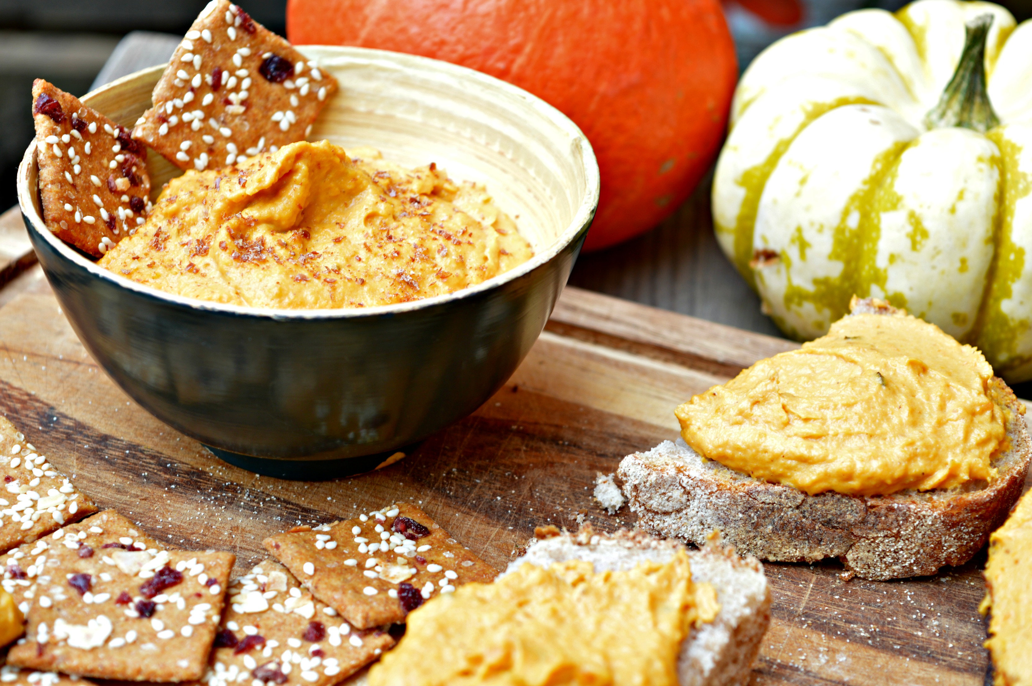 pumpkin-hummus7