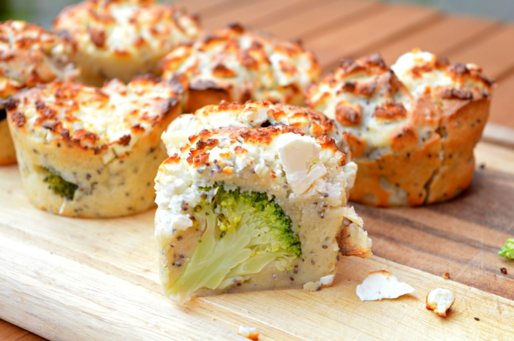 broccoli-muffins3