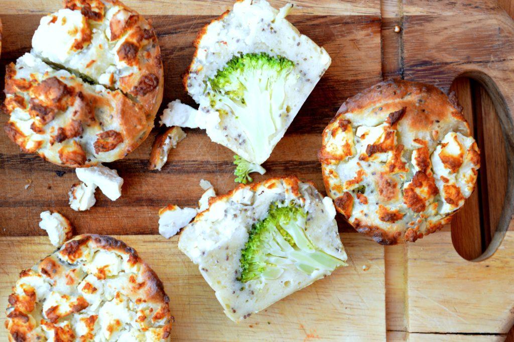 broccoli-muffins5